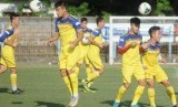 Vietnam Peringkat Pertama Ranking FIFA se-Asia Tenggara, RI?
