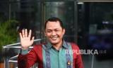 Tsani Annafari Diberhentikan dari Kepala Bapenda DKI Jakarta