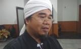Ketua MUI Sumatera Barat Gusrizal Gazahar, meminta pengelolaan uang infak bekerjasama dengan ulama.