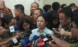 PDIP Tanggapi Kecilnya Elektabilitas Putri Megawati