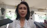 Pakar Hukum Pidana Pencucian Uang dari Universitas Trisakti, Yenti Ganarsih.