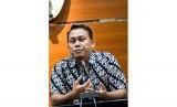 Pelaksana Harian (Plh) Juru Bicara KPK Ali Fikri