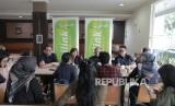 Citilink Indonesia cetak kinerja positif sepanjang tahun 2019
