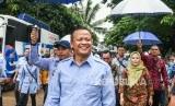 Ini Kronologi Penangkapan Edhy Prabowo oleh KPK