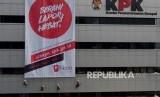 PKB Minta OTT Bupati Nganjuk tak Dikaitkan dengan Partainya