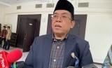 Dai di Aceh Diserang, Umat Diminta tak Mudah Menyimpulkan