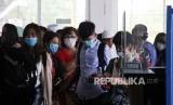 Kemenkumham Akui Ada 153 Warga China Masuk Indonesia