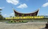 Uang Infak Masjid Raya Dikorupsi, Muhammadiyah: Keterlaluan!