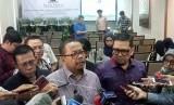 Relawan Jokowi-Prabowo Diluncurkan Besok