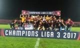 Aceh United