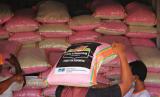 ACT akan salurkan 2.000 ton beras untuk pengungsi Rohingya di Bangladesh.