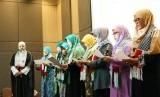 Adara Relief International meluncurkan crowdfunding website dan mendeklarasikan terbentuknya Forum Ormas dan Lembaga Perempuan Indonesia untuk Palestina (FOL-PIP).