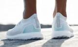 Adidas Parley UltraBOOST X.