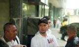 Jadi Tersangka, Polisi Segera Panggil Ahmad Dhani