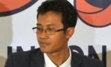 Ahmad Rofiq