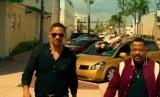 Aksi dua polisi kocak Mike Lowrey (Will Smith) dan Marcus Burnett (Martin Lawrence) kembali lewat film