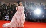 Lady Gaga adalah salah satu penyanyi kelas dunia yang cukup memberikan warna sendiri dalam industri musik global. Siapa sangka, penyanyi berusia 33 tahun itu ternyata sempat mengalami persoalan mental (Foto: Lady Gaga)