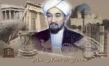 Peringatan Haul Al Farabi menggandeng Kedutaan Khazakhstan di India. Al-Farabi (ilustrasi).
