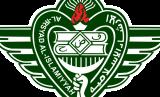AL Irsyad