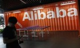 Alibaba Grup (ilustrasi)