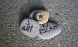 Yang Dialami Sarjana Barat Non-Muslim Selama Kaji Islam