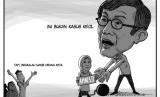 Amnesti Baiq Nuril