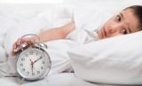 Anak dengan gangguan tidur/ilustrasi. Penanganan gangguan tidur membutuhkan waktu yang cukup lama.