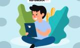 Lima Cara Jauhkan Anak dari Kecanduan <em>Smartphone</em>