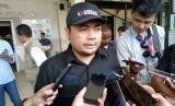 Anggota Badan Pengawas Pemilihan Umum (Bawaslu), Mochammad Afifuddin.