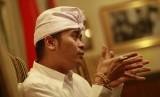 Anggota DPD Bali Dilaporkan karena Penodaan Agama Hindu