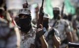 Anggota Hamas