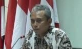 Wasekjen PDIP, Arif Wibowo