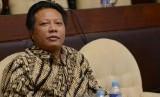 Politikus Partai Gerindra, Mohammad Nizar Zahro akan dikebumikan di pemakaman Sunan Cendana Kwanyar, Bangkalan, Jawa Timur, Senin (20/1) (Foto: almarhum Mohammad Nizar Zahro)
