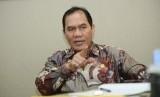 Bakal calon bupati Sidoarjo Bambang H Soekartono apresiasi survei Alvara.