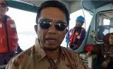 Anggota Komisi VII DPR RI Tifatul Sembiring.