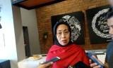 Anggota Ombudsman RI Bidang Hukum dan Peradilan Ninik Rahayu