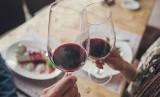 Anggur merah, sepertinya alkohol, ternyata menimbulkan risiko kanker