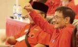 Mantan Gubernur DKI Jakarta Djarot Saiful Hidayat