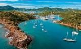 Antigua dan Barbuda