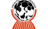 Asean Football Federation (AFF)