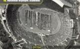 Asian Games 1958 di Tokyo, Jepang.