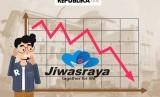 Asuransi Jiwasraya.
