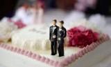 Militer Taiwan Izinkan Pasangan Sesama Jenis Menikah