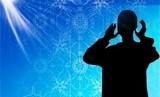 Pelaku Adzan Jihad Akhirnya Minta Maaf, Ini Pengakuannya