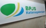Badan Penyelenggara Jaminan Sosial (BPJS) Ketenagakerjaan.