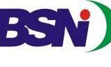 Badan Standardisasi Nasional (BSN)