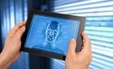 Teknologi pengenal wajah.