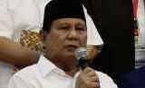 Narasi Berulang Kampanye Prabowo dan Saran Pengamat