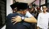 Kekhawatiran Raja Juli Soal Dahnil Anzar Gabung Prabowo