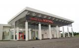 Bandara Morowali